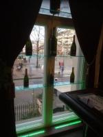 fönster V...