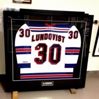 Lundqvist 30