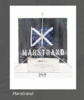 marstrand 3